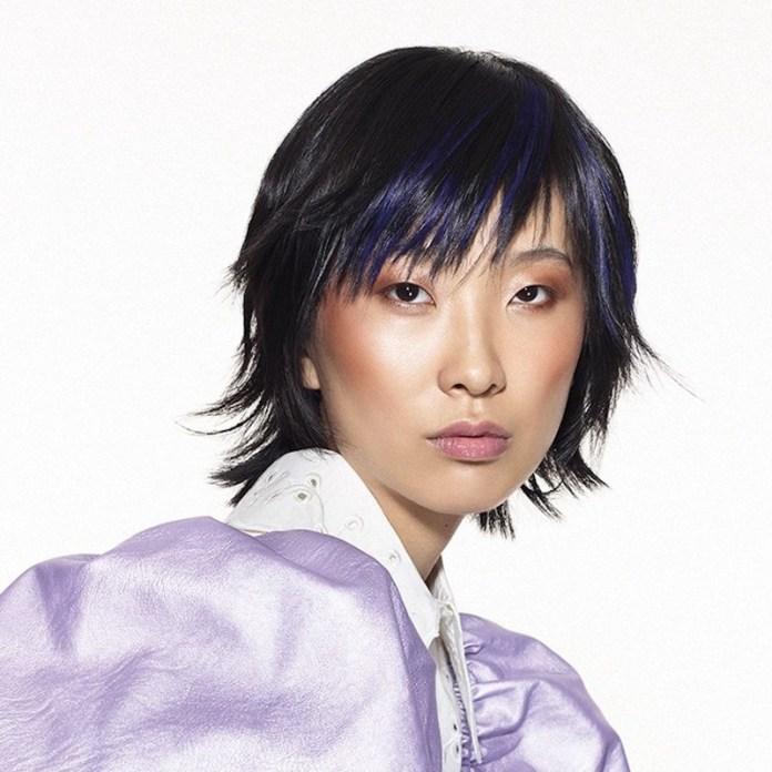 cliomakeup-short-hair-cut-2021-teamclio-5