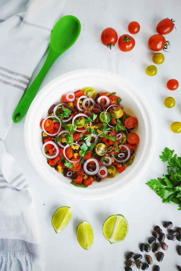 Cliomakeup-dieta-flexitariana-10-pasto