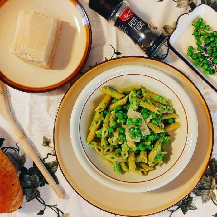 Cliomakeup-dieta-flexitariana-17-pasta