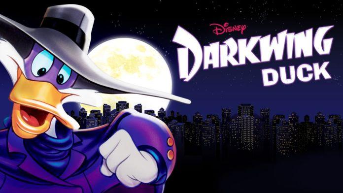 Cliomakeup-disney-plus-catalogo-primavera-2021-Darkwing-Duck