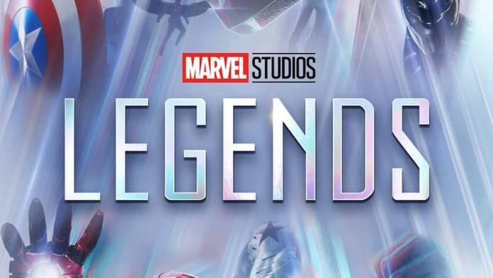 Cliomakeup-disney-plus-catalogo-primavera-2021-Marvel.Studios-Legends