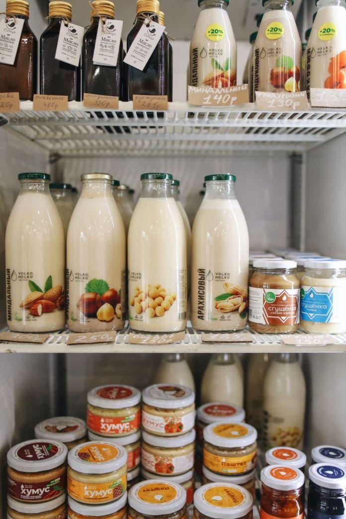 Cliomakeup-etichette-alimenti-10-frigorifero