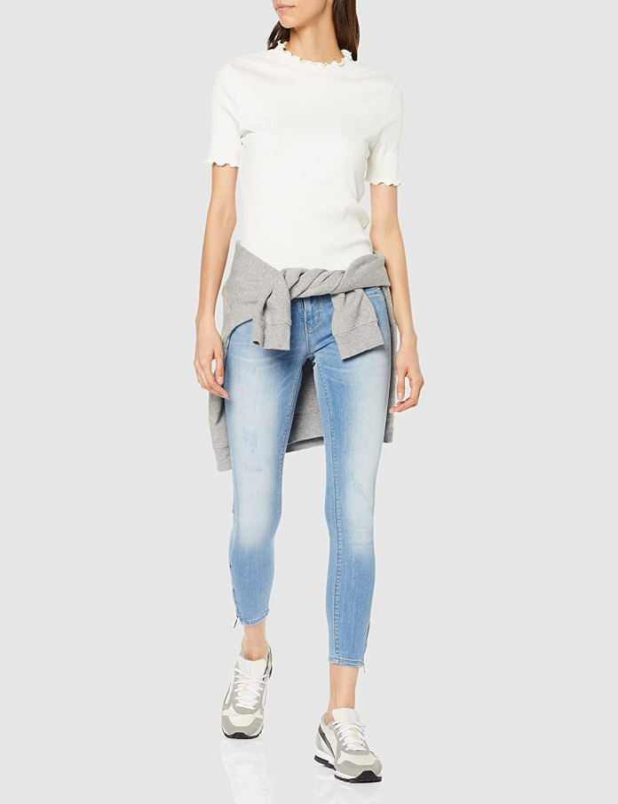 Cliomakeup-jeans-primavera-2021-Only-Jeans-Skinny