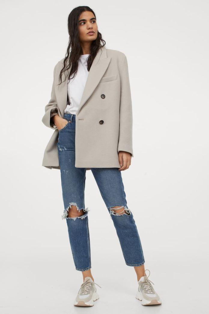 Cliomakeup-jeans-primavera-2021-hm-Skinny-High-Ankle-Jeans
