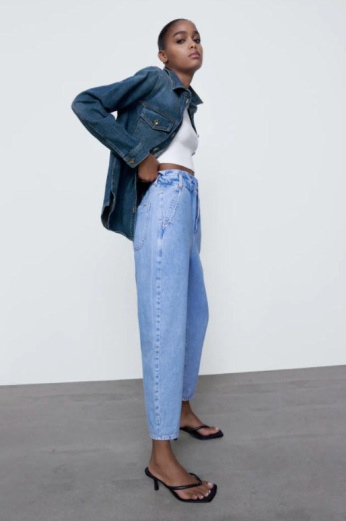 Cliomakeup-jeans-primavera-2021-zara-baggy