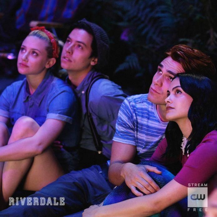 Cliomakeup-netflix-film-serie-tv-primavera-2021-riverdale