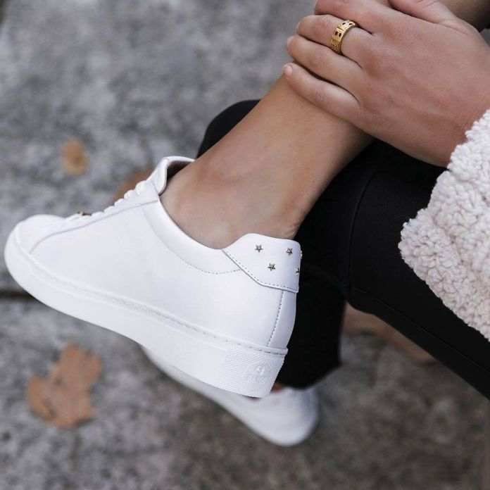 Cliomakeup-sneakesr-bianche-primavera-2021-baredfootwear