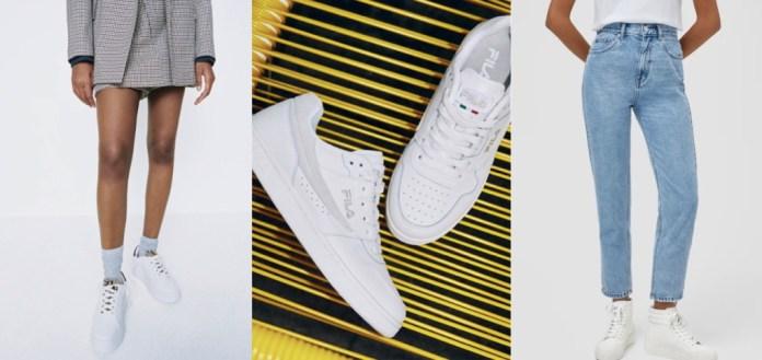 Cliomakeup-sneakesr-bianche-primavera-2021