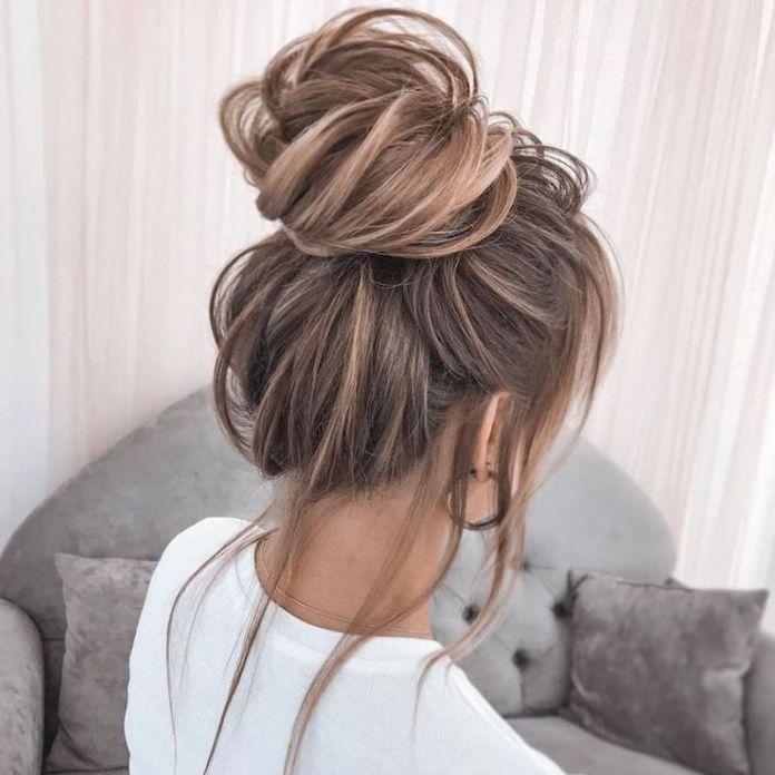 acconciature-capelli-2021-teamclio-19
