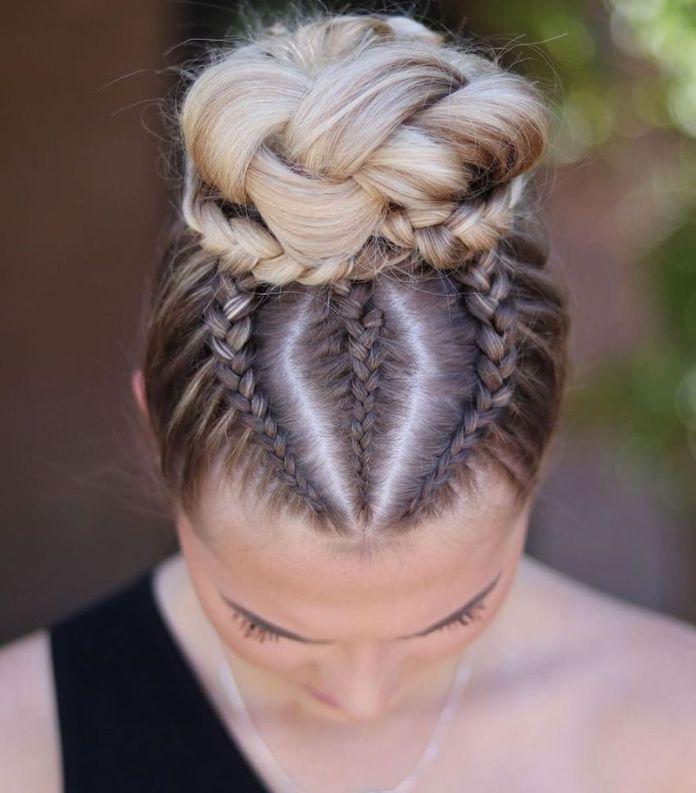 acconciature-capelli-2021-teamclio-20