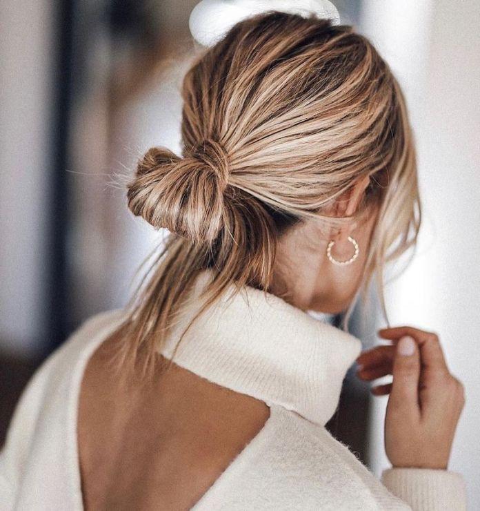 acconciature-capelli-2021-teamclio-23