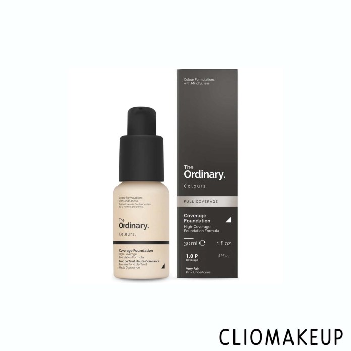 cliomakeup-Recensione-Fondotinta-The-Ordinary-Coverage-Foundation-High-Coverage-Foundation-Formula -1