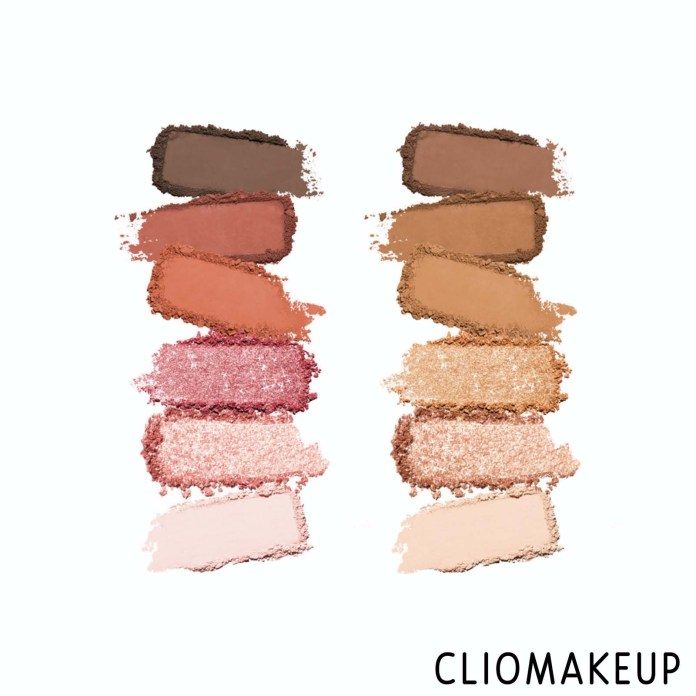 cliomakeup-Recensione-Palette-Kiko-Mood-Boost-Mad-For-Colour-Eyeshadow-Palette-3
