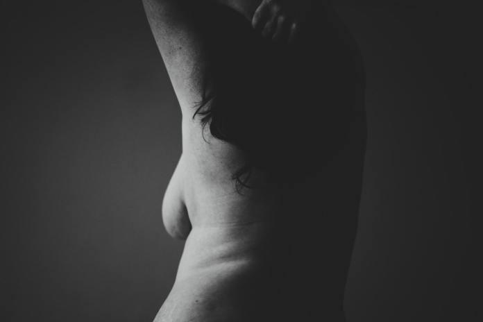 cliomakeup-Skincare-allattamento-5-corpo