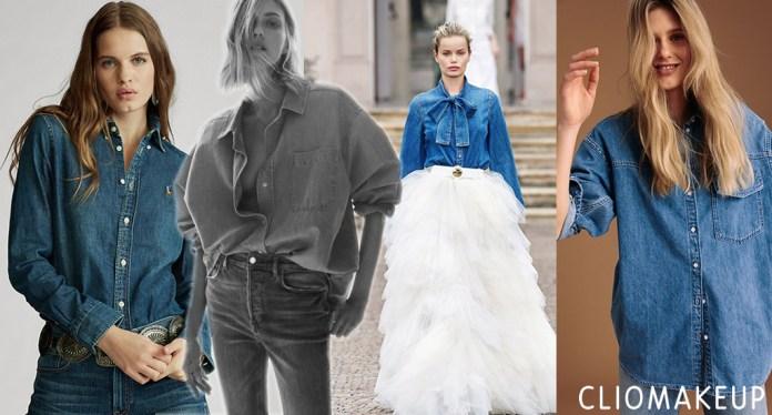 cliomakeup-camicia-jeans-2021-1-copertina