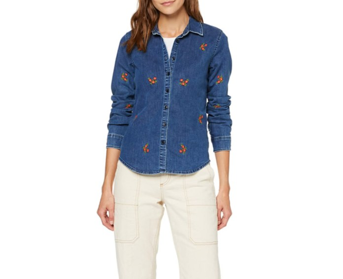 cliomakeup-camicia-jeans-2021-13-ltb