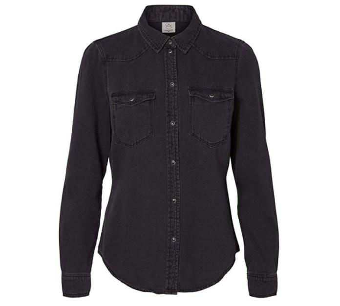 cliomakeup-camicia-jeans-2021-16-veromoda