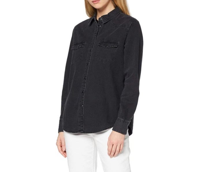 cliomakeup-camicia-jeans-2021-17-find
