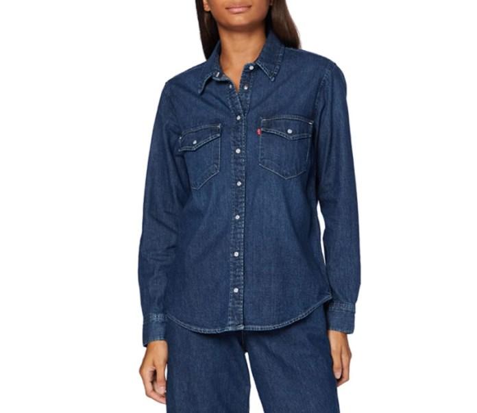 cliomakeup-camicia-jeans-2021-8-levis