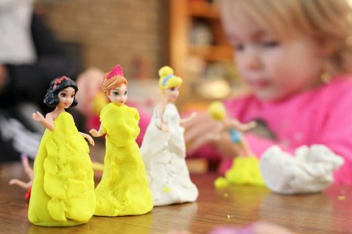 cliomakeup-come-fare-lo-slime-in-casa-bambini
