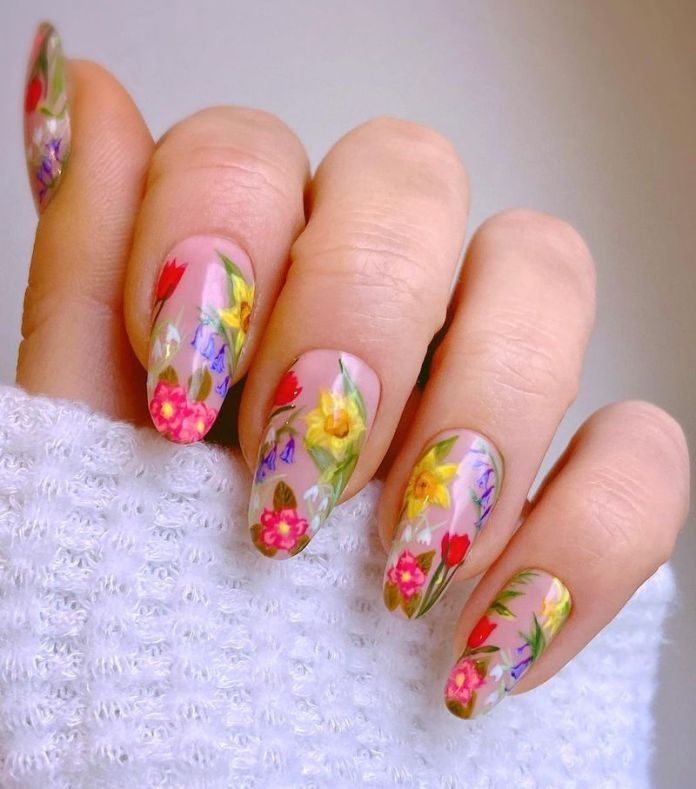 cliomakeup-flower-nails-2021-teamclio-16