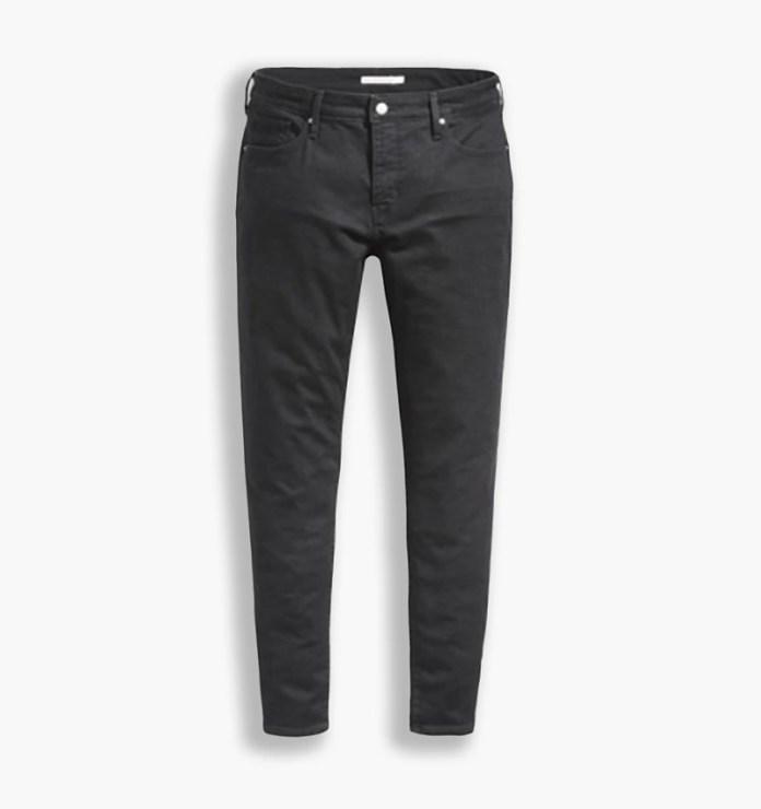 cliomakeup-jeans-levis-2021-10-mile