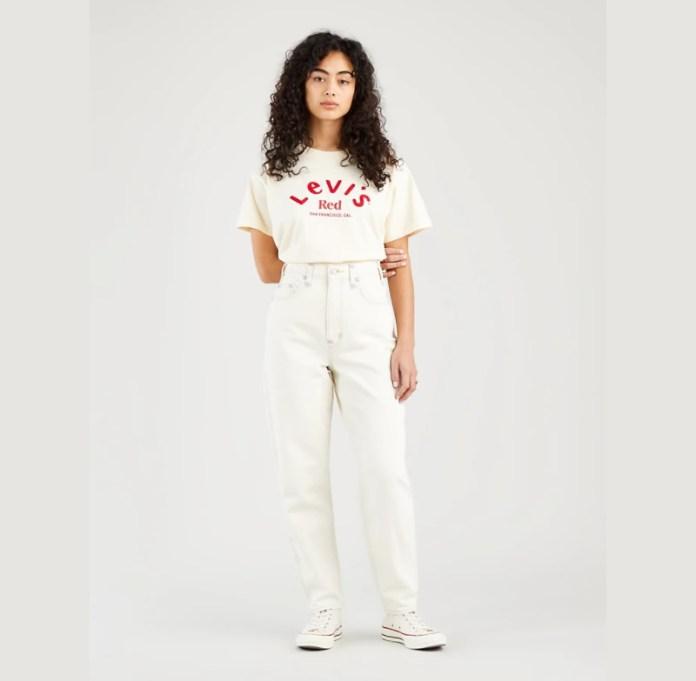 cliomakeup-jeans-levis-2021-2-bianco