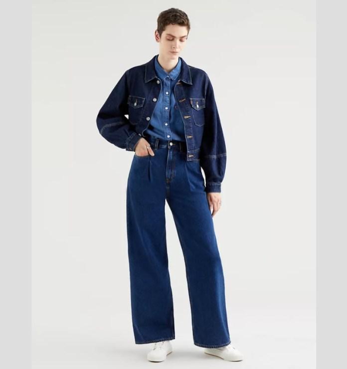 cliomakeup-jeans-levis-2021-7-loose