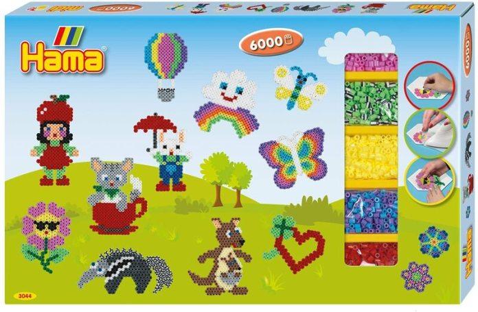 cliomakeup-lavoretti-di-pasqua-per-bambini-hama-beads