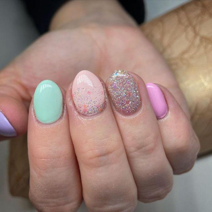 cliomakeup-nail-art-pasqua-teamclio-5