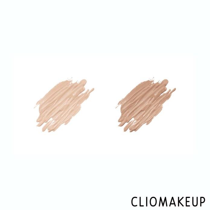 cliomakeup-recensione-BB-Cream-Diego-Dalla-Palma-My-Second-Skin-Sublimatore-Di-Incarnato-3