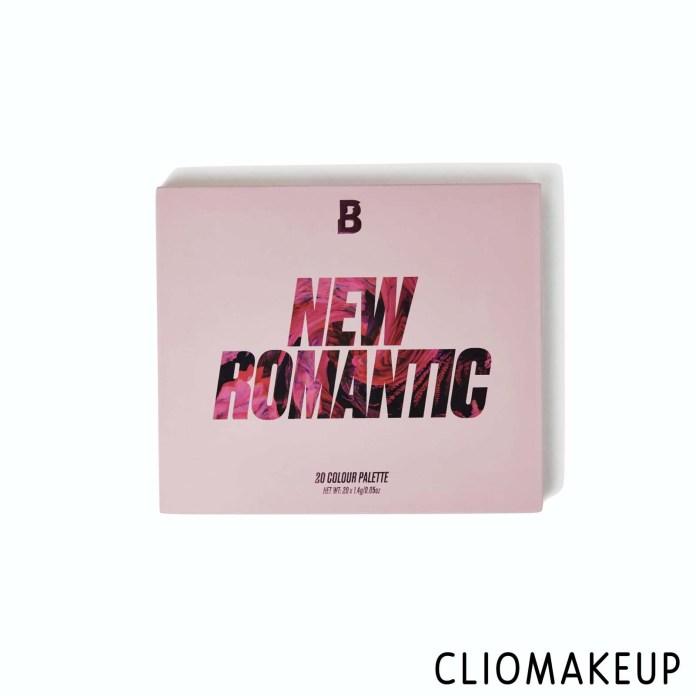 cliomakeup-recensione-Palette-By-Beauty-Bay-New-Romantic-20-Colour-Palette-1