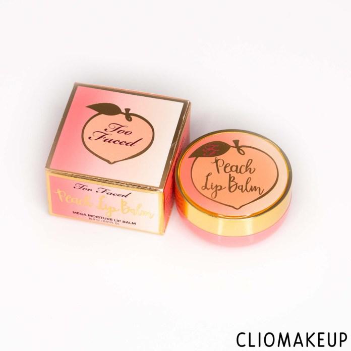 cliomakeup-recensione-balsamo-labbra-too-faced-peach-lip-balm-3