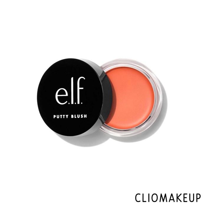 cliomakeup-recensione-blush-elf-putty-blush-1