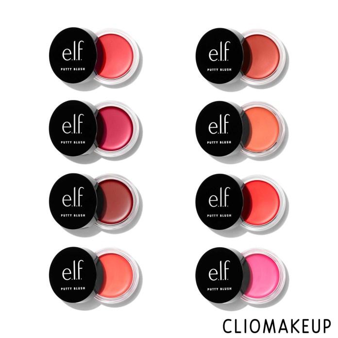 cliomakeup-recensione-blush-elf-putty-blush-3