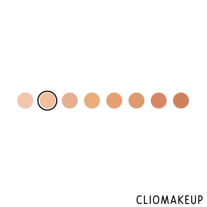 cliomakeup-recensione-correttore-wycon-lilitech-invasion-beat-the-dark-liquid-concealer-3