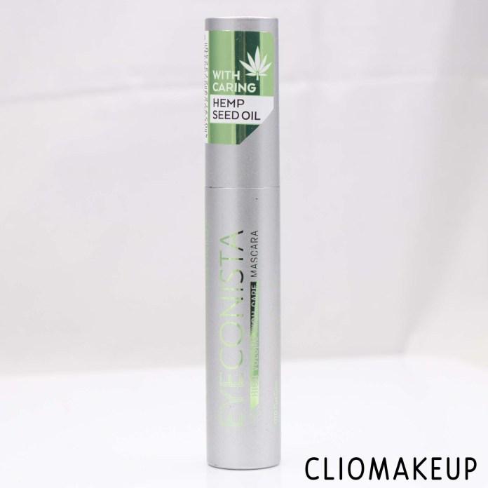 cliomakeup-recensione-mascara-Catrice-Eyeconista-High-Volume-High-Care-Mascara-2