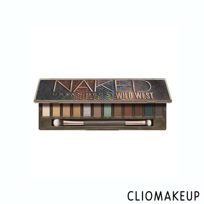 cliomakeup-recensione-palette-Urban-Decay-Naked-Wild-West-Eyeshadow-Palette-1