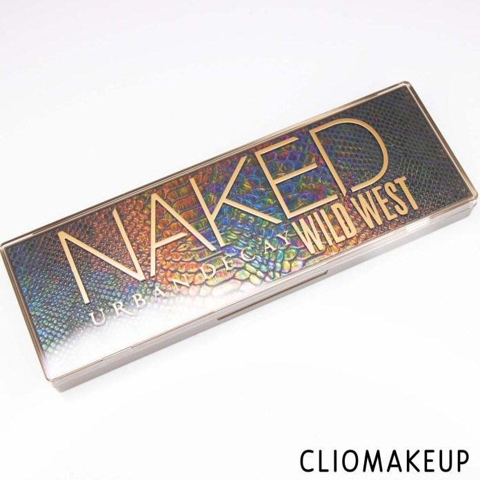 cliomakeup-recensione-palette-Urban-Decay-Naked-Wild-West-Eyeshadow-Palette-4