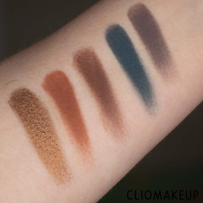 cliomakeup-recensione-palette-Urban-Decay-Naked-Wild-West-Eyeshadow-Palette-9