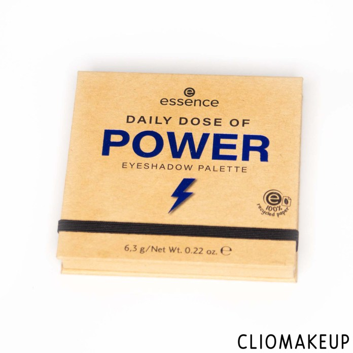 cliomakeup-recensione-palette-essence-daily-dose-of-power-eyeshadow-palette-2