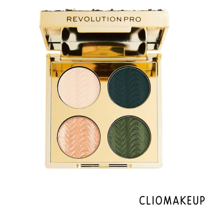 cliomakeup-recensione-palette-revolution-pro-ultimate-eye-look-palette-so-jaded-1
