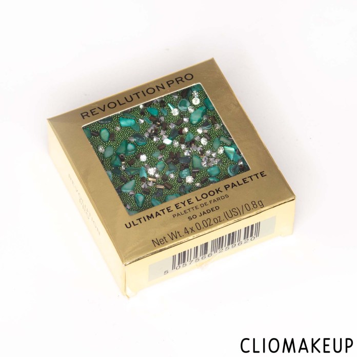 cliomakeup-recensione-palette-revolution-pro-ultimate-eye-look-palette-so-jaded-2