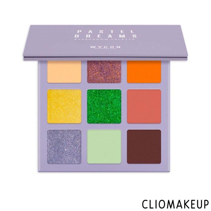 cliomakeup-recensione-palette-wycon-lilitech-invasion-pastel-dreams-eyeshadow-palette-1