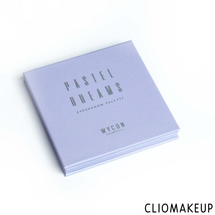 cliomakeup-recensione-palette-wycon-lilitech-invasion-pastel-dreams-eyeshadow-palette-3