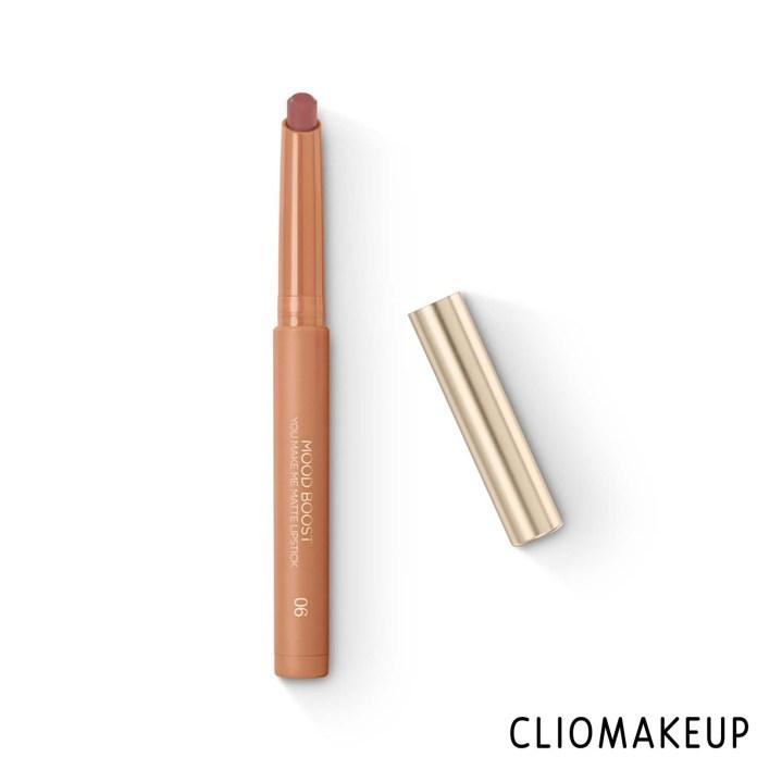 cliomakeup-recensione-rossetto-kiko-mood-boost-you-make-me-matte-lipstick-1