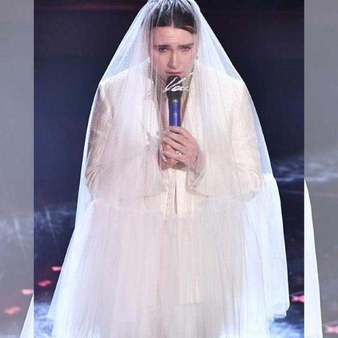 cliomakeup-sanremo-2021-look-finale-11-madam