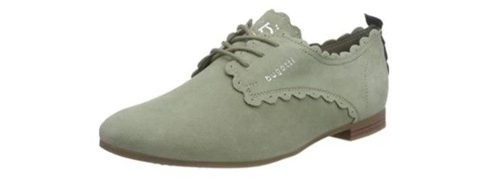 cliomakeup-scarpe-francesine-2021-10-bugatti