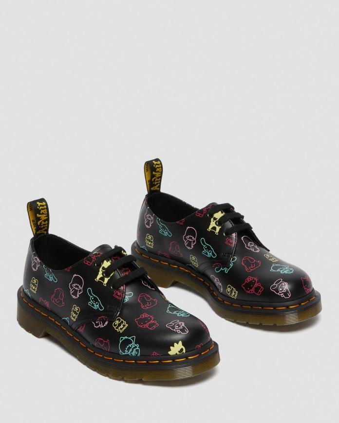 cliomakeup-scarpe-francesine-2021-18-drmartens