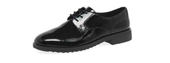 cliomakeup-scarpe-francesine-2021-3-clarks